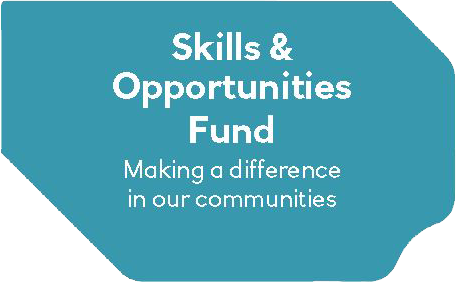 RBS Skills & Opportunity Fund
