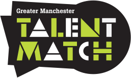 Antz Junction Project: Greater Manchester Talent Match